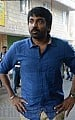 ''Vijay Sethupathi does not know to show gethu'', Vijay Sethupathi, Orange Mittai