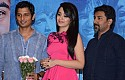 Endrendrum Punnagai Success Meet