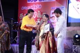 50th year Celebrations of the movie Kadhalikka Neramillai