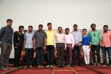 Aaaah Success Meet