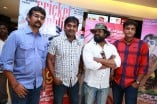 Aadama Jaichomada Success Celebration