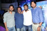 Aakko Single Track Launch