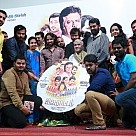 Aivaraattam Audio Launch