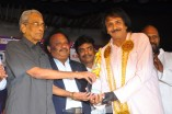 Alandur Fine Arts Awards 2014