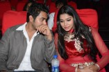 Angusam Audio Launch