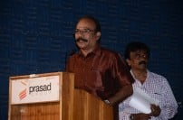 Arthanaari Audio Launch