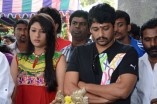 Aruthaapatthi Movie Launch