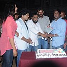 Atti Producer - Karthik's Birthday