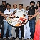 Azhagu Magan Audio Launch