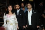 Bharat N Dorris Make Up Awards