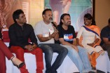 Biriyani Team Meet