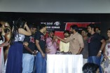 Bobby Simha launches