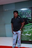 Celebrities at kayal Audio Launch