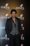 Celebs At IAA Awards and COLORS Channel Bash
