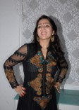 Charmi launches Cosmetology Clinic
