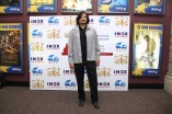CIFF Red Carpet Day 3 at Inox