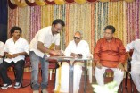 Cine Musicians Union Meet