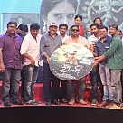 Dharani Audio Launch