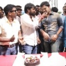 Director Vijay Chandar Birthday Celebration