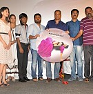 Endrendrum Audio Launch