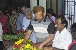 Film industry pays homage to director RC Sakthi