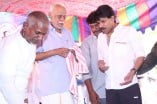 Ilaiyaraja 71st Birthday Celebration