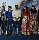 Iraivi Team Meet