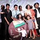 Jai Hind 2 Audio Launch