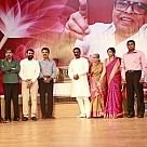 K Balachander Trust Foundation Inauguration