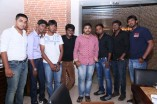 Kappal Team's Friendship Day Celebrations