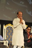 Kochadaiyaan Audio Launch