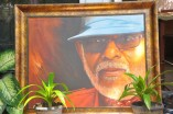 Last Respects to Balu Mahendra Day 1 Full coverage