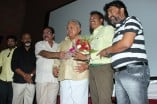 lni Avane Audio Launch