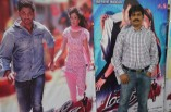 Magadheera Team Meet