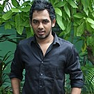 Meet Hiphop Tamizha