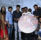 Mosakutty Audio Launch