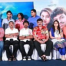 Murugatrupadai Team Meet