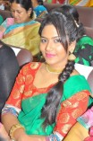 Nachathira Mazhai Movie Launch