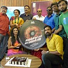 Nerungi Vaa Muthamidathe Audio Launch