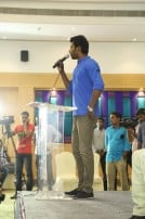 Paandavar Ani Success Meet