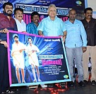 Pattaya Kelappanum Pandiya Audio Launch