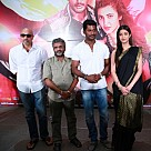 Poojai Team Meet