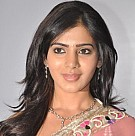 Samantha At GNT Jewllery Launch