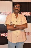 Stars at Behindwoods' Special Screening of Maryan