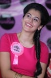 Chennai Turns Pink - Taapsee Pannu's Promo Video launch at QMC