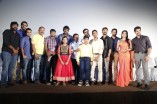 Unakkenna Venum Sollu Trailer Launch