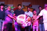 Vil Ambu Single Track Launch