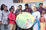 Vilasam Audio Launch Photos