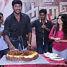 Vishal Birthday Celebration
