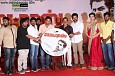Madras - Audio Launch